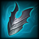 Smite Items: Shield of the Underworld