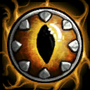 Smite Items: Shifter's Shield