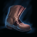 Smite Items: Shoes