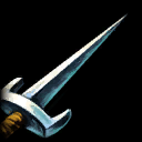 Build Item Short Sword