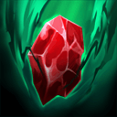 Build Item Soul Gem