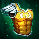 Smite Items: Sovereignty