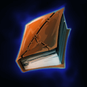 Smite Items: Spellbook