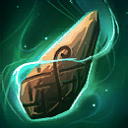 Smite Item Stone of Binding