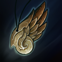 Smite Items: Swift Wing