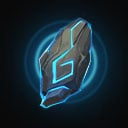 Build Item Teleport Glyph