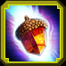 Smite Items: Topaz Acorn