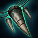 Smite Items: Typhon's Fang