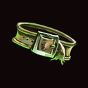 Build Item Uncommon Sash