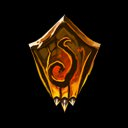 Smite Items: Warded Shield
