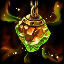 Build Item Witch Stone