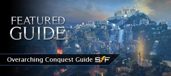 smite conquest guide season 3