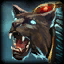 Bastet Skill Cat Call