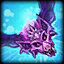 Camazotz Skill Bat Out of Hell