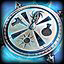 Chronos Skill Wheel of Time