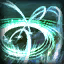 Neith Skill Unravel