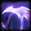 Thanatos Skill Death Scythe