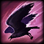 The Morrigan Skill Changeling